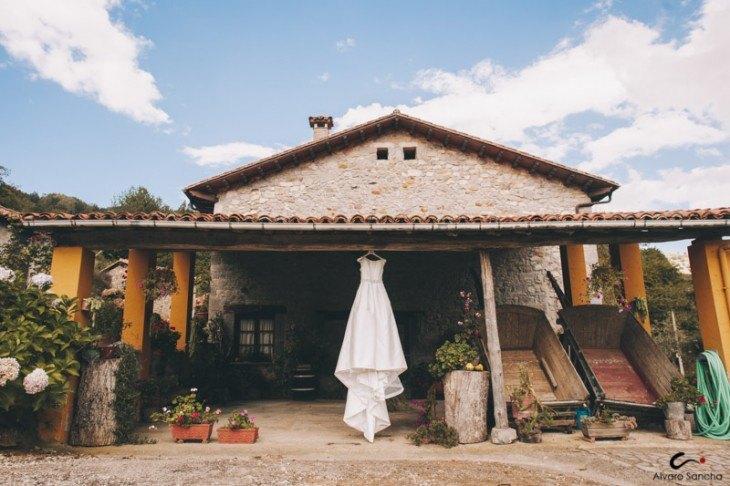 fotografos-boda-asturias_03