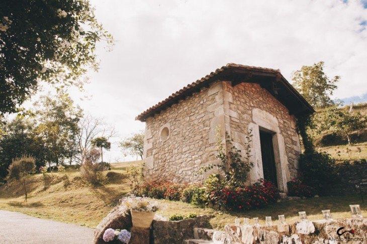 fotografos-boda-asturias_05