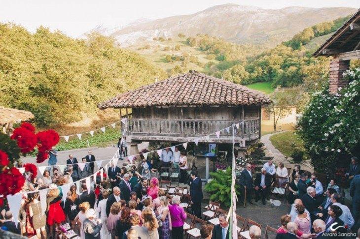 fotografos-boda-asturias_34