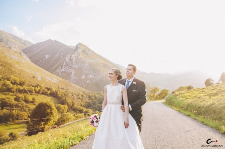 fotografos-boda-asturias_36