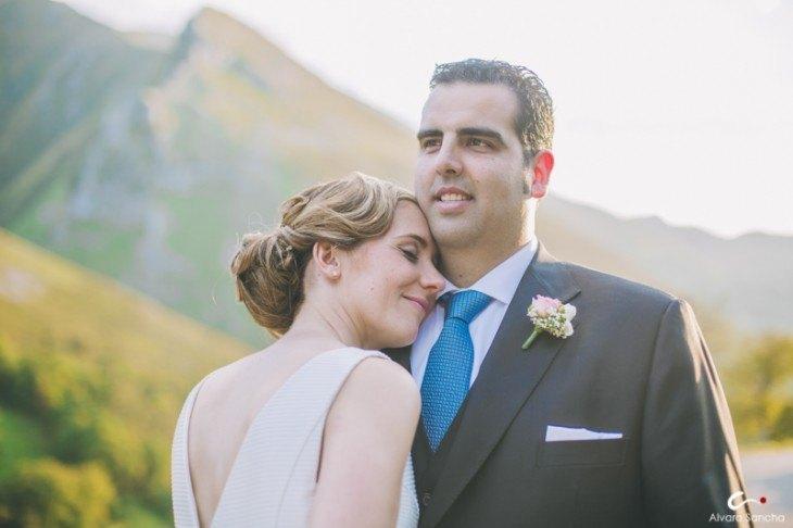 fotografos-boda-asturias_38