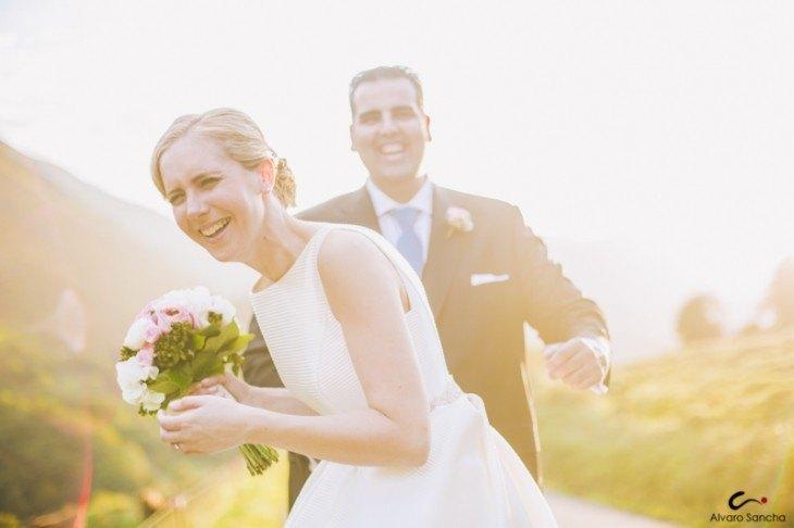 fotografos-boda-asturias_42