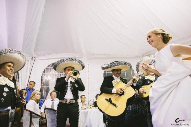 fotografos-boda-asturias_47