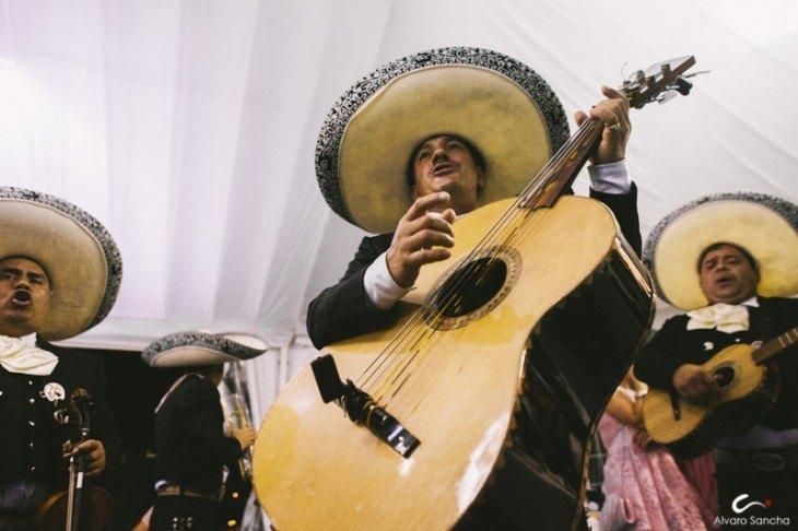 fotografos-boda-asturias_49