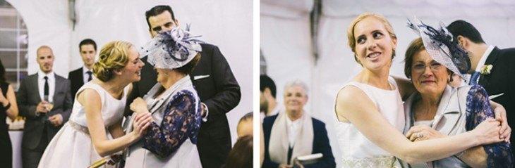 fotografos-boda-asturias_50