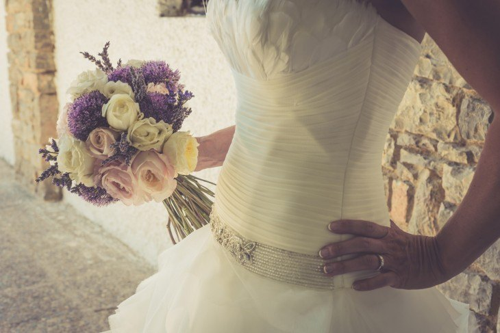 flareproject_vintagewedding_49