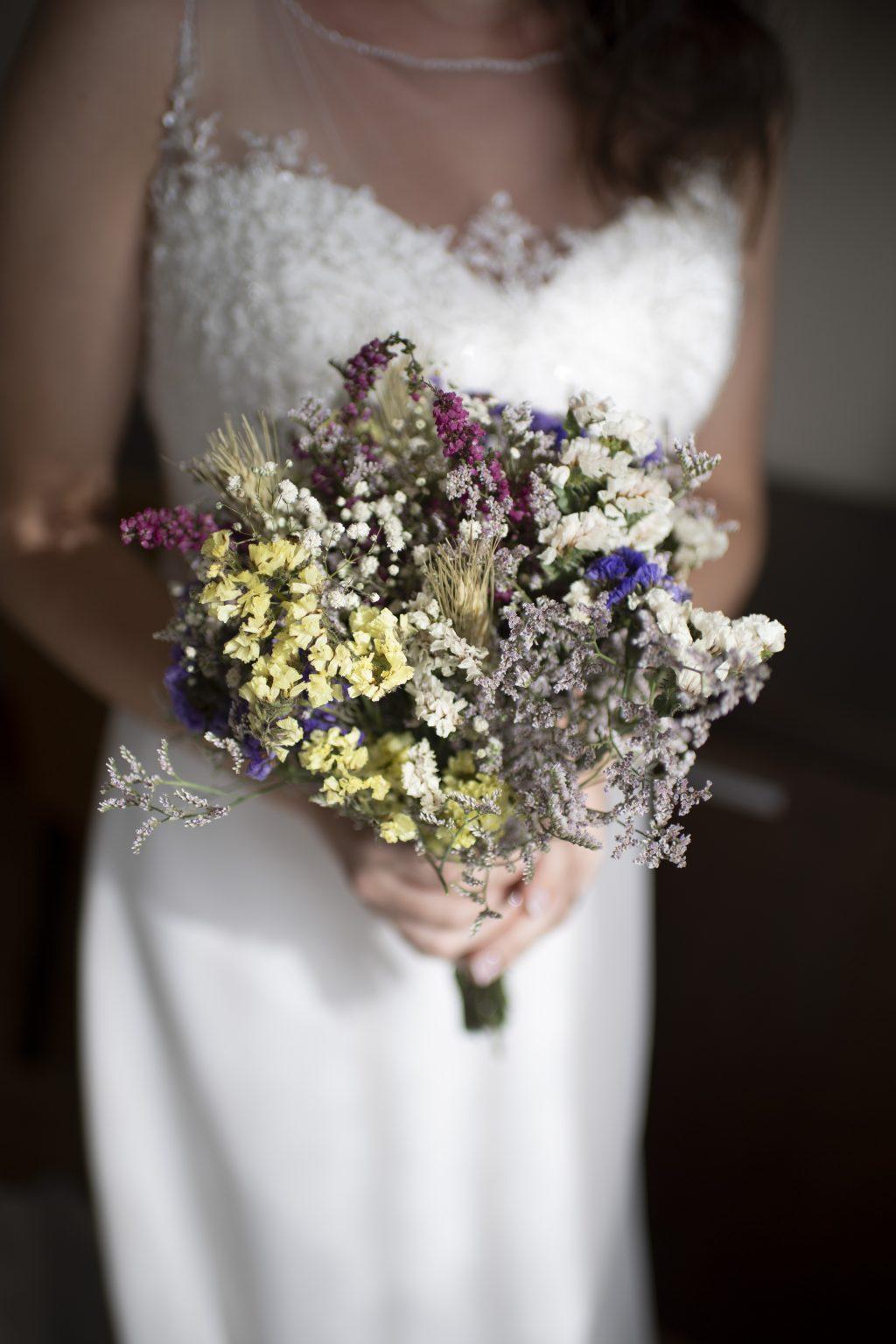 javier arroyo fotografo de bodas (26)