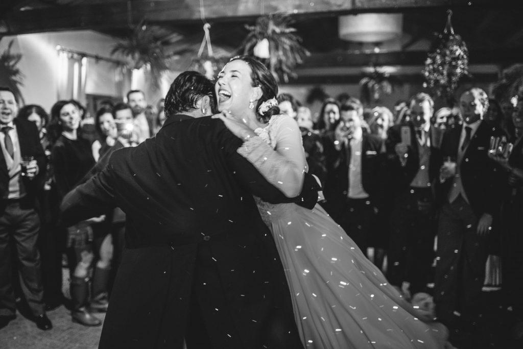 javier arroyo fotografo de bodas (34)