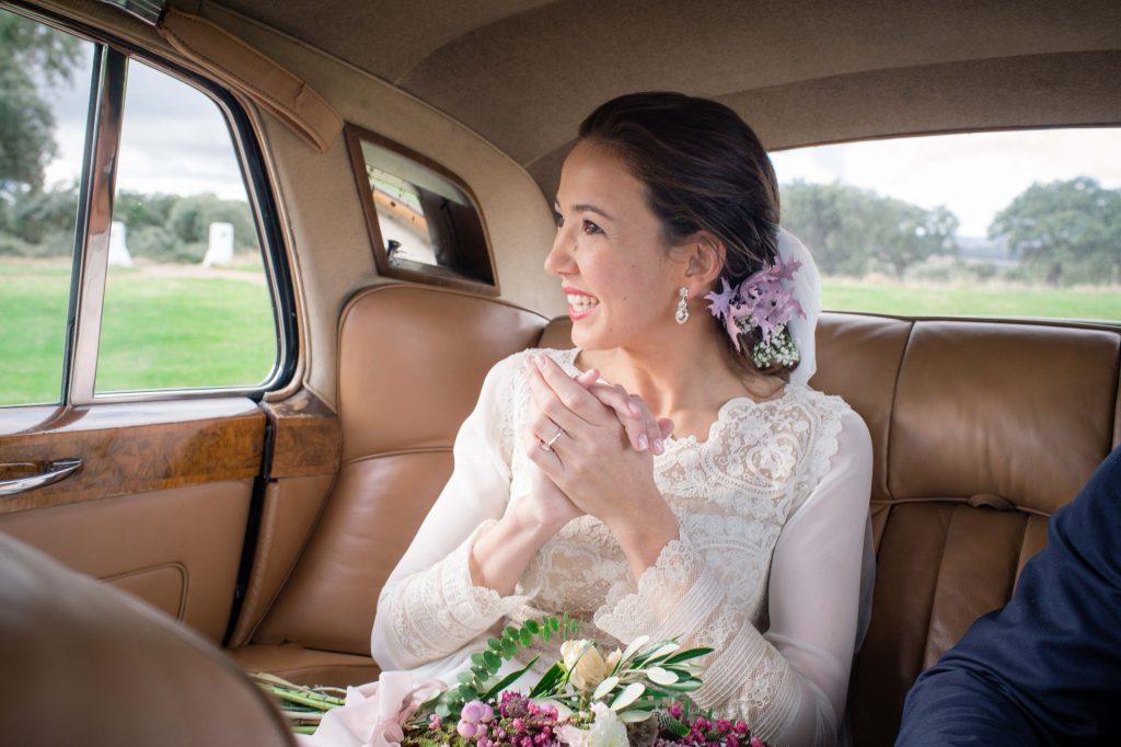 javier arroyo fotografo de bodas (47)
