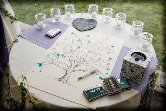 plantillas para bodas