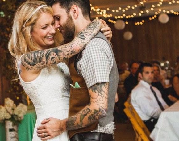 musica para bodas civiles - Canciones para Bodas Civiles