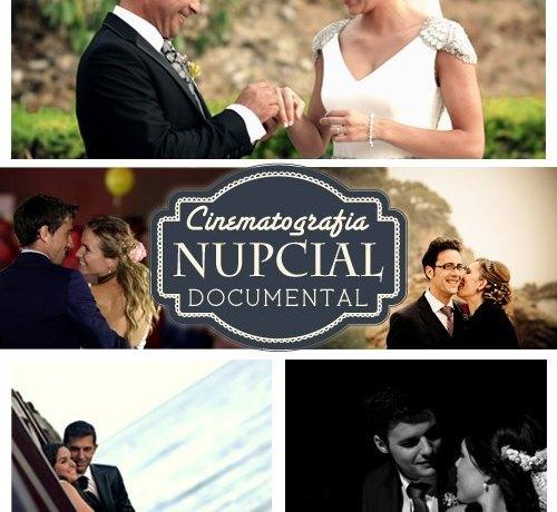 Inmediafims diario de un novia foto - Revive tu Boda con un Vídeo de InmediaFilms