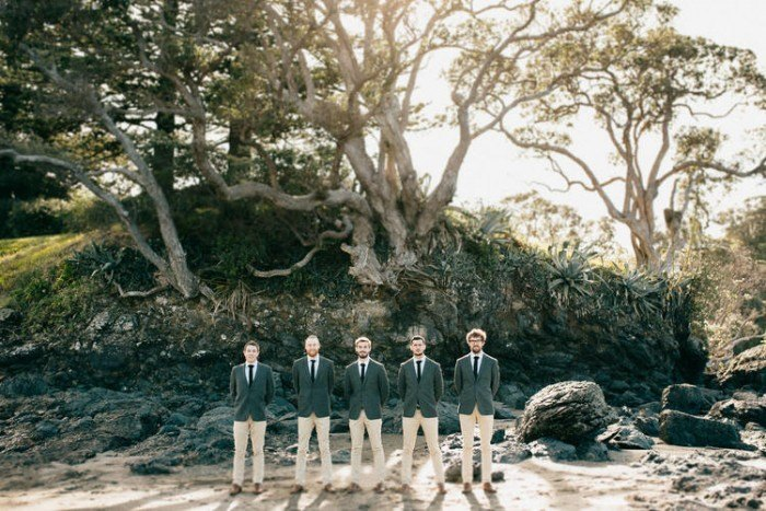 New_Zealand_wedding_photographer-298