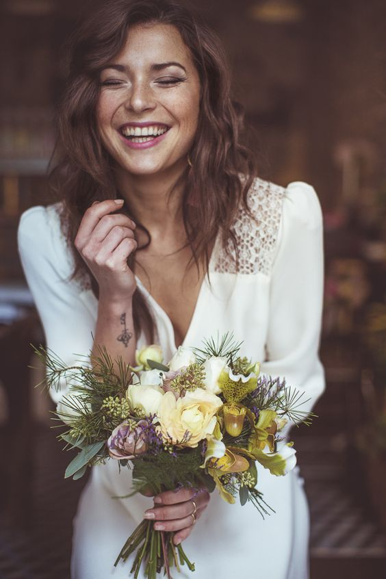 tratamientos estéticos para novias