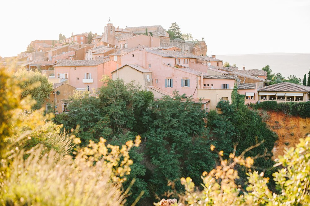 Wedding-in-France-Roussillon-1