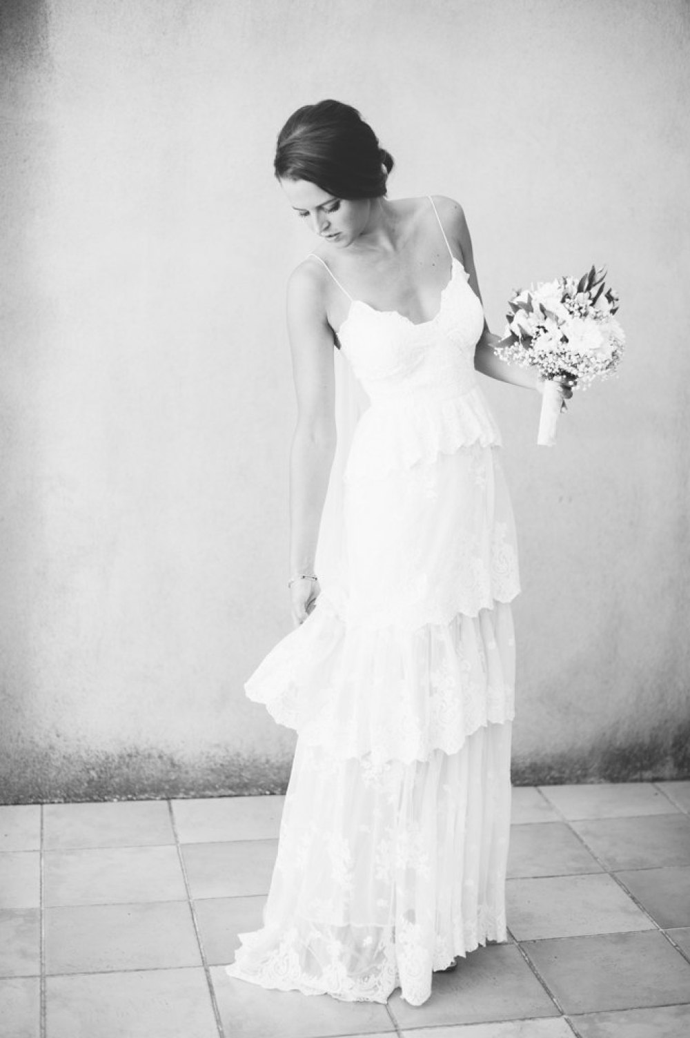 Wedding-in-France-Roussillon-24