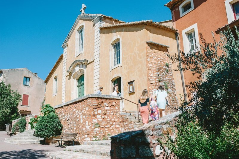 Wedding-in-France-Roussillon-38
