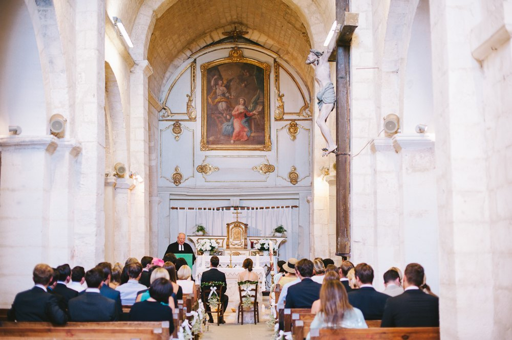 Wedding-in-France-Roussillon-44