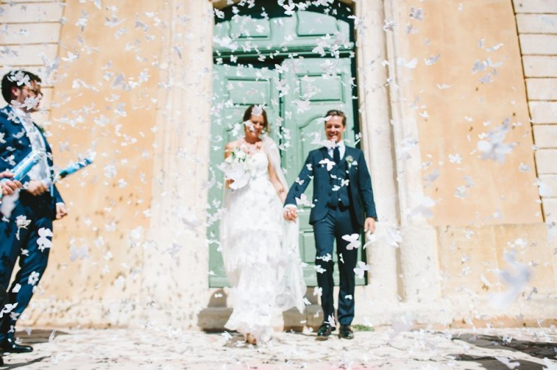Wedding-in-France-Roussillon-51