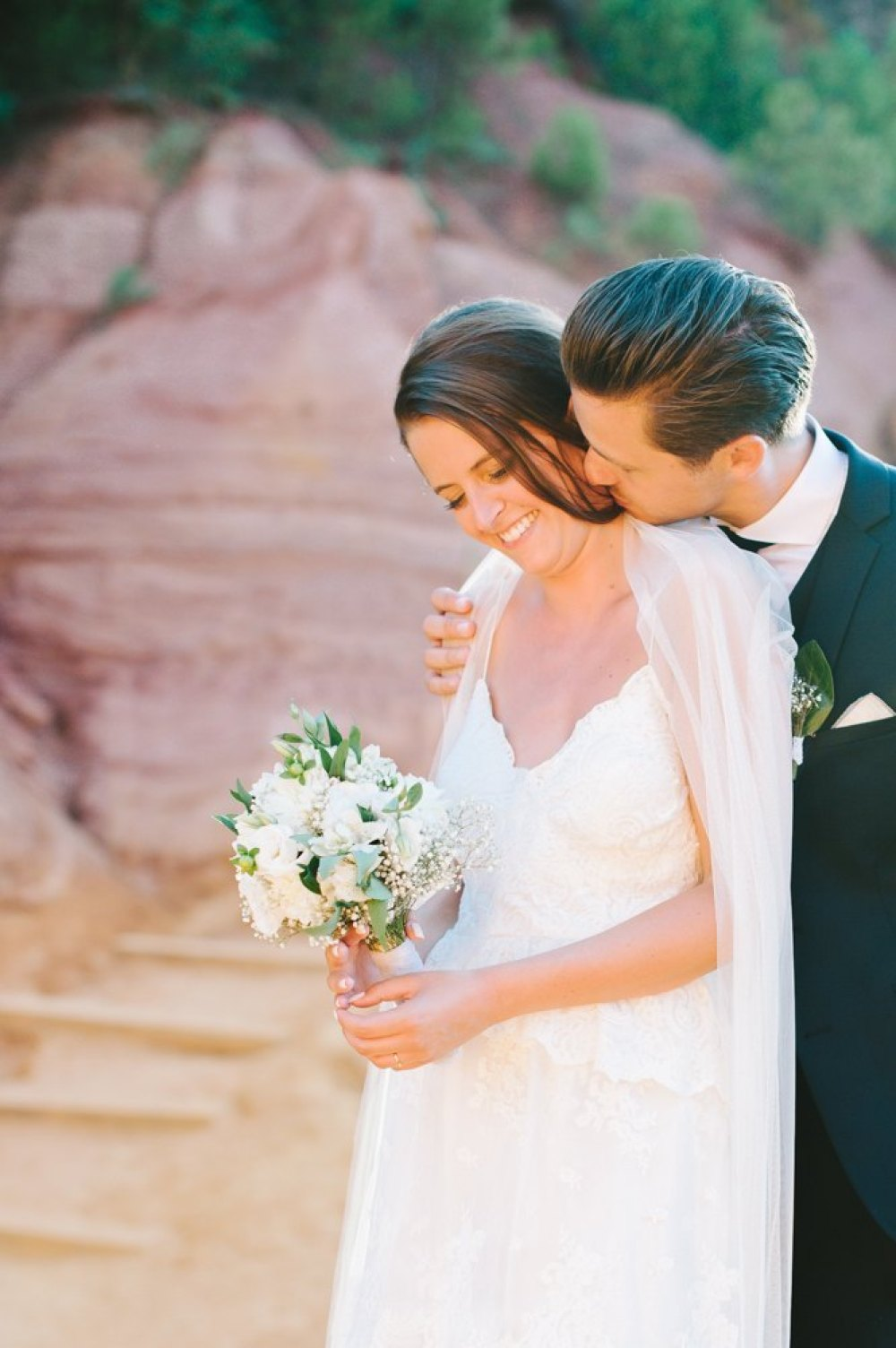Wedding-in-France-Roussillon-66