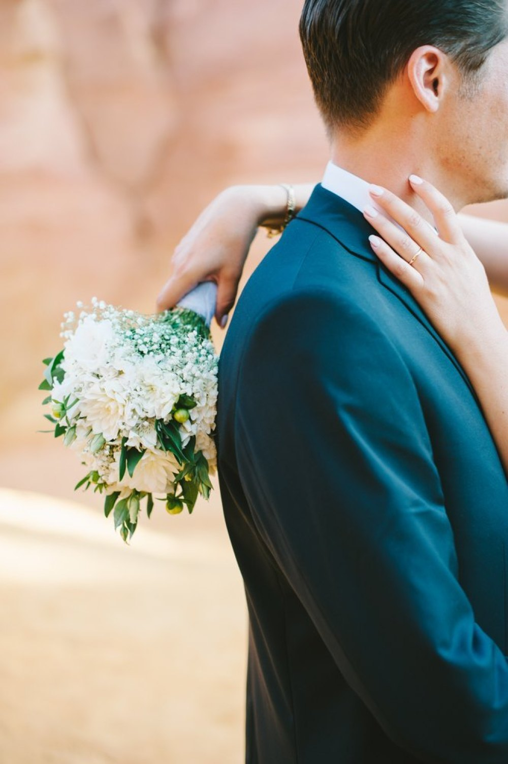 Wedding-in-France-Roussillon-77