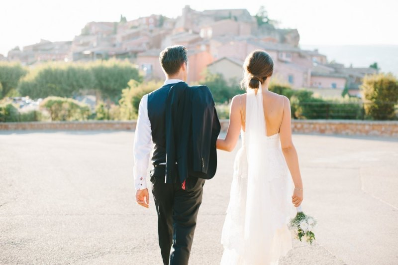 Wedding-in-France-Roussillon-85
