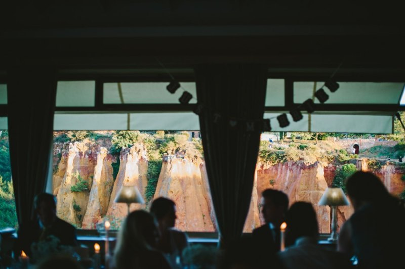 Wedding-in-France-Roussillon-93