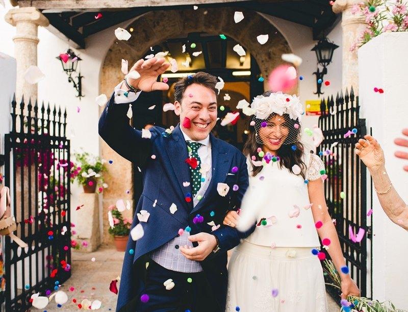 boda-natalia-y-miguel-novios