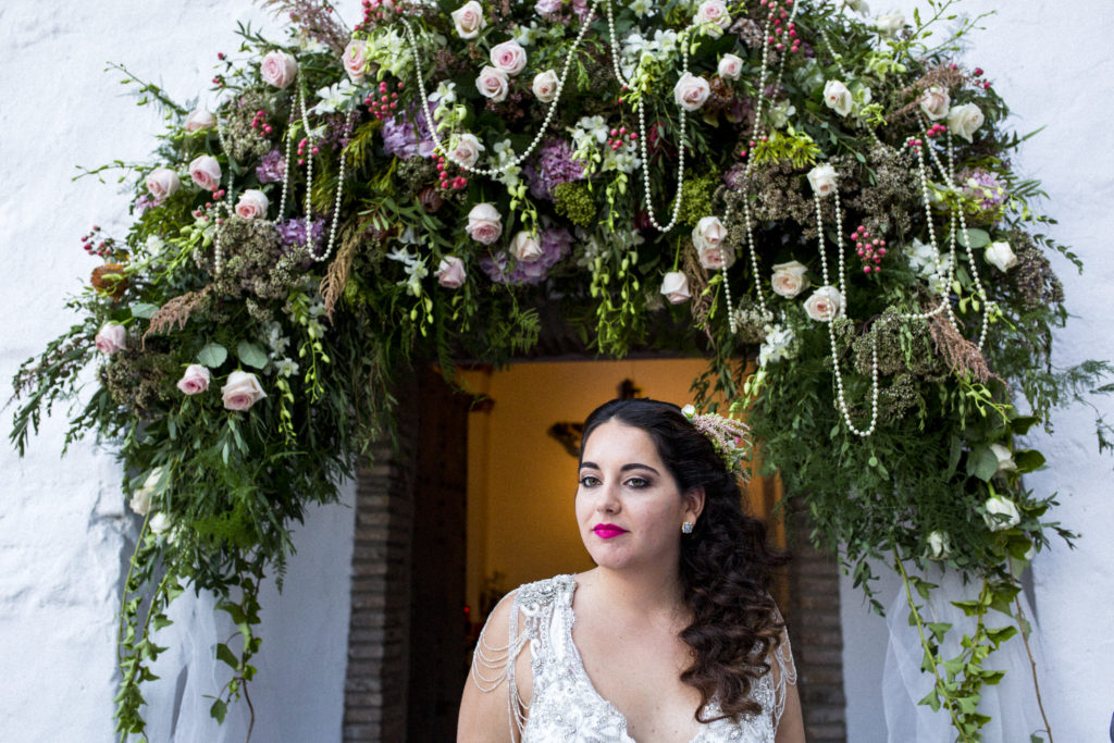all you need is dream wedding planners 2