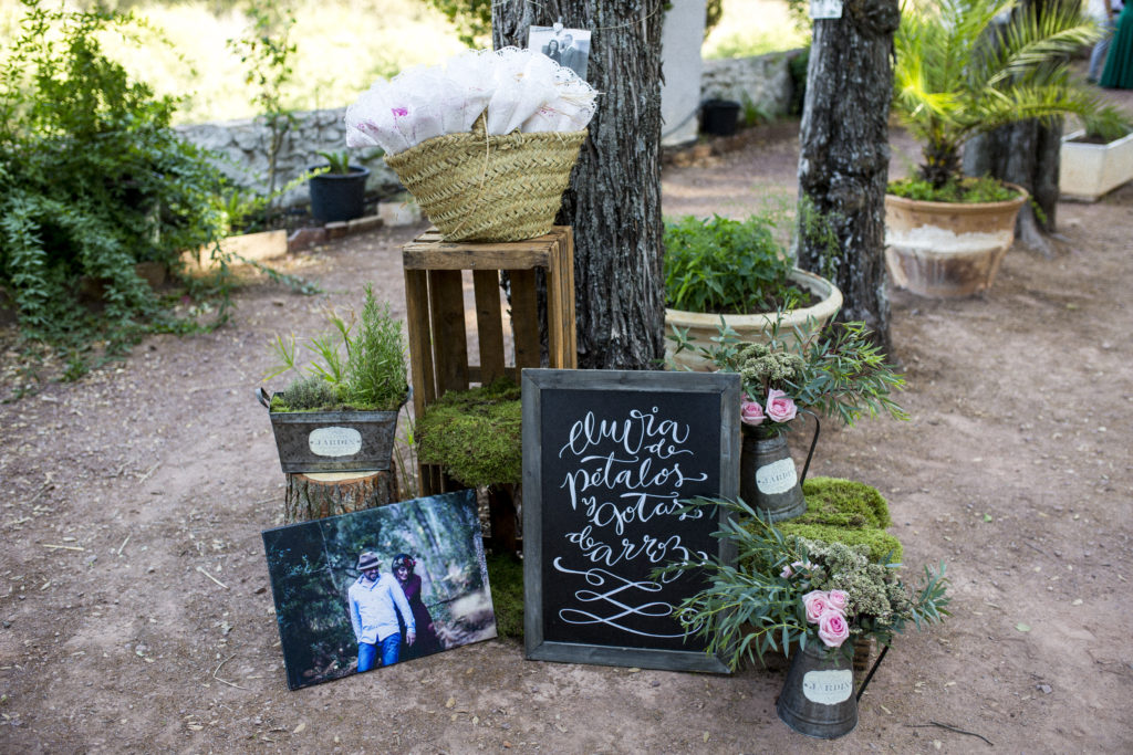 all you need is dream wedding planners 5
