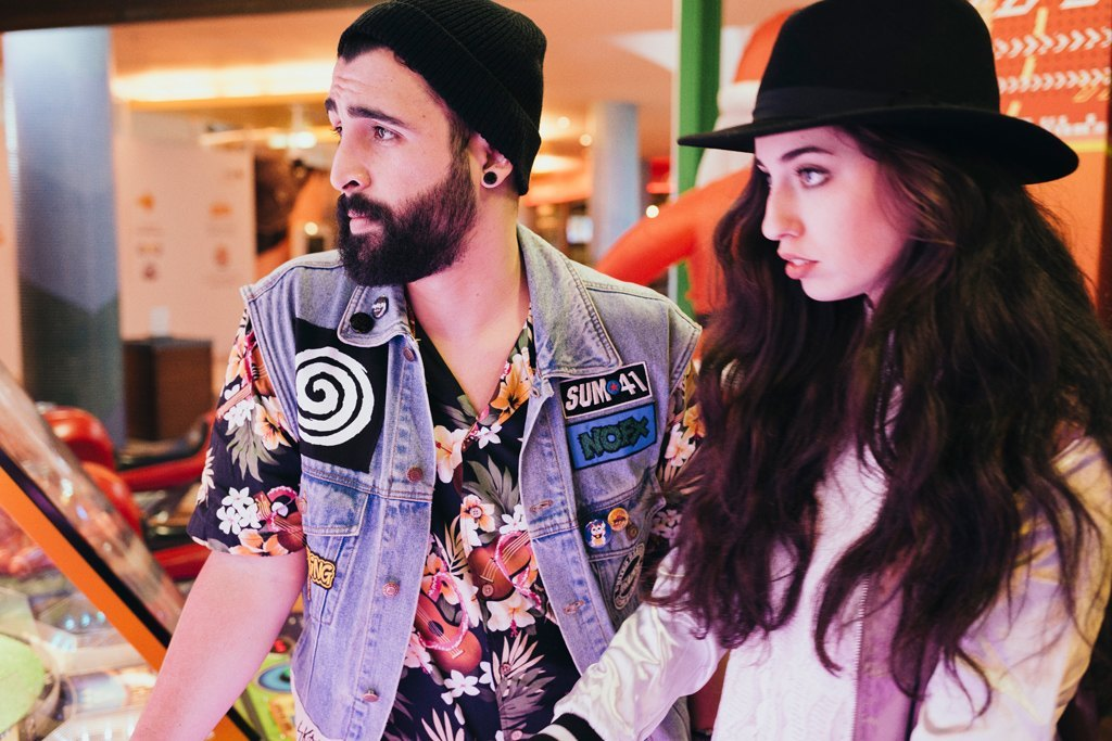Editorial Young Lovers (29)
