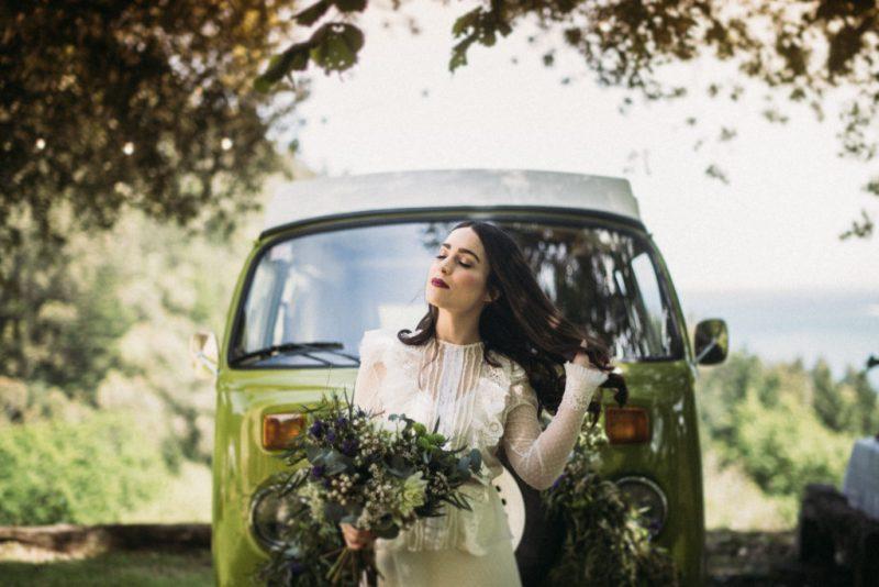 Pia Alvero fotografia editorial inspiracion de boda 292 - Un Viaje en el Tiempo