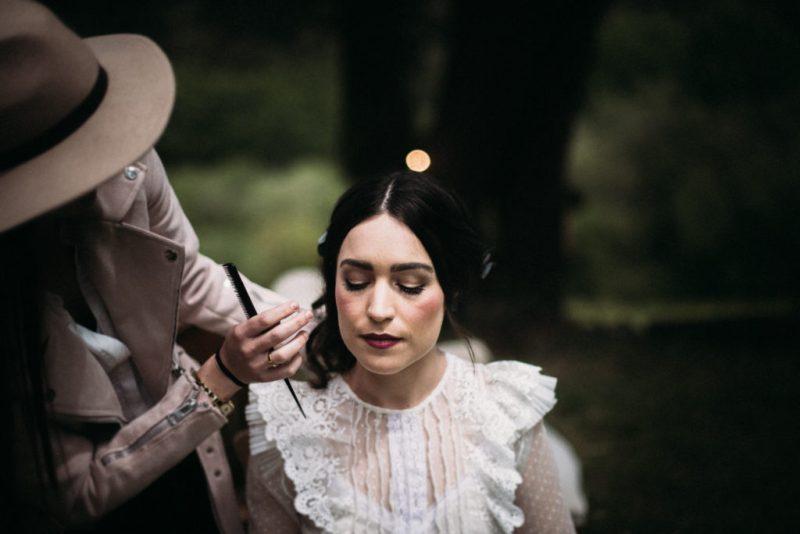 Pia Alvero fotografia editorial inspiracion de boda 317 - Un Viaje en el Tiempo