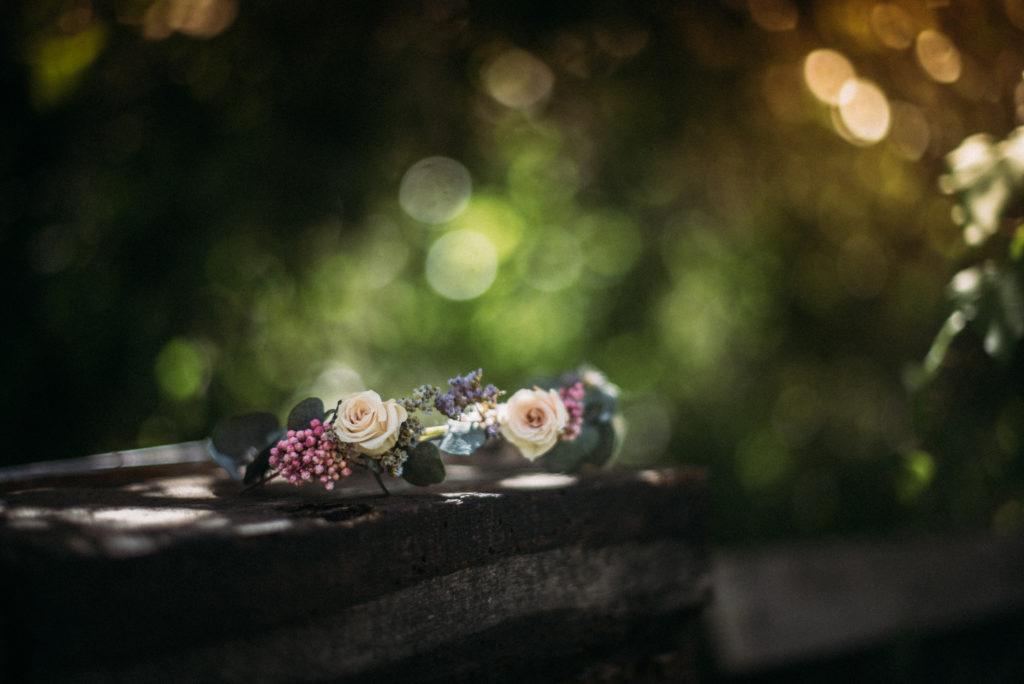 Pia Alvero fotografia editorial inspiracion de boda 36 - Un Viaje en el Tiempo