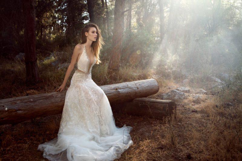 Galia Lahav 2017 8 - Nueva Colección Vestidos de Novia Galia Lahav 2017