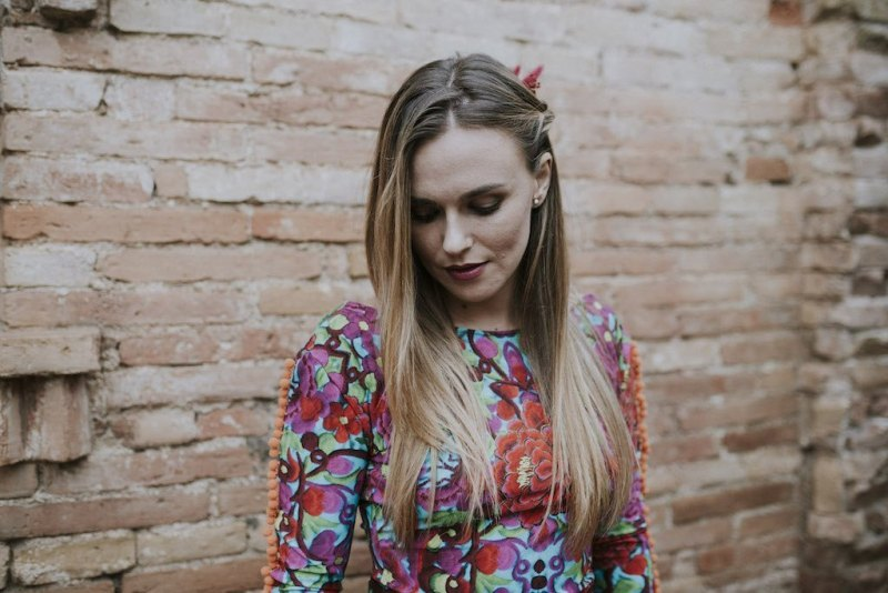 she same sex lifestyle shoot 01140 SCM3435 - Editorial She - Junto a Ella para Siempre