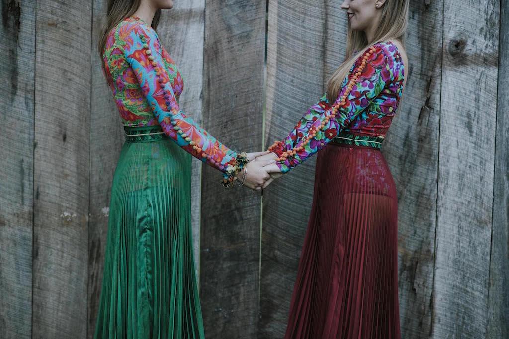 she same sex lifestyle shoot 01165 GPR5614 - Editorial She - Junto a Ella para Siempre