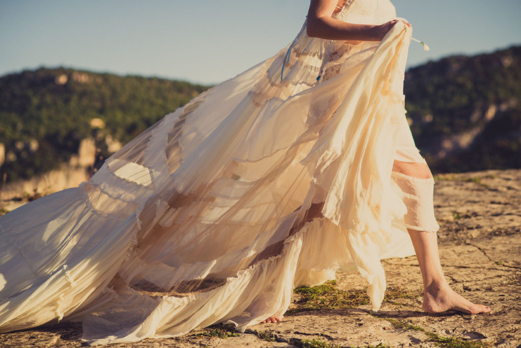 Elopement same sex 17 - El Elopement de Sira y Lorena: Ordinary Love