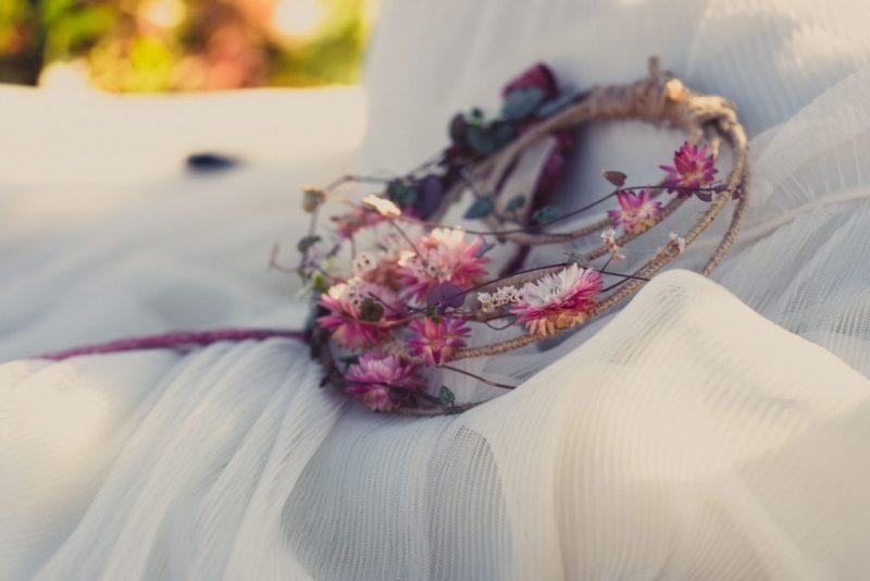 Elopement same sex 6 - El Elopement de Sira y Lorena: Ordinary Love