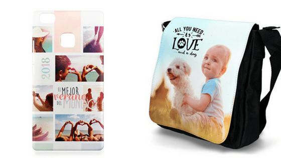 regalos personalizados con fotos (1)
