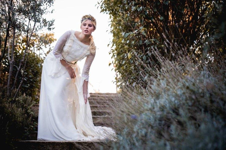 0198 ValensoleAtelier 575 - Vestidos de Novia de Valensole Atelier 2018