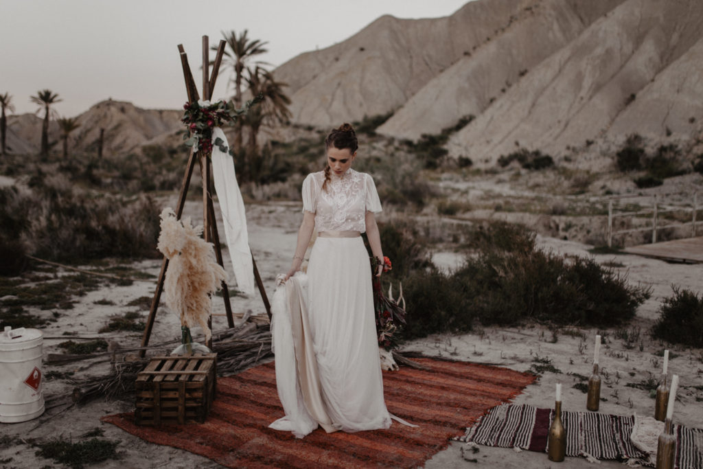 Boda Wild wild west love 15 - Wild Wild Love - Una Historia de Amor Prohibida