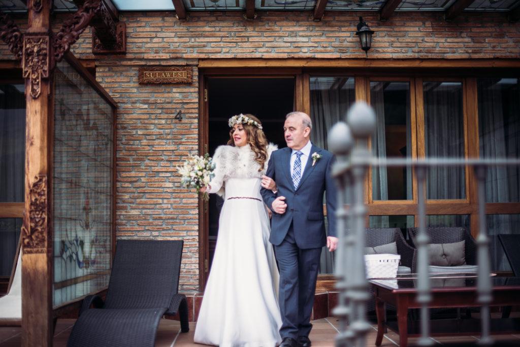 Pia Alvero fotografia de boda bonita en Bilbao. 318 - La Boda Rústica de Tania y Rober en el Corazón del País Vasco