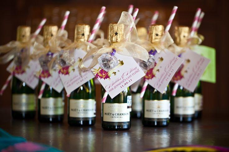 etiquetas para botellas de licores bodas (2)