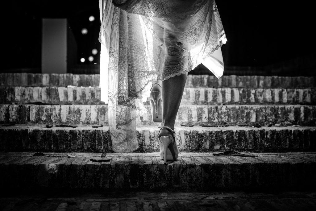 Alejandro Marmol fotogro de Bodas en Sevilla (6)