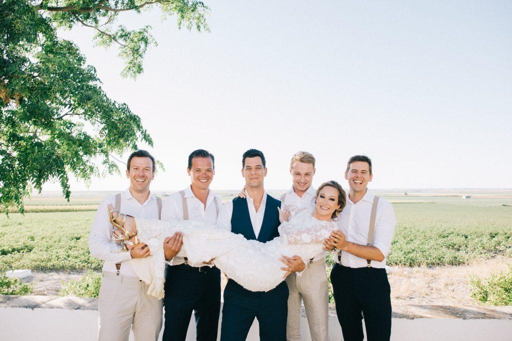 boda civil en hacienda san rafael 18 - La Boda Civil de Géraldine y Jan en Hacienda San Rafael
