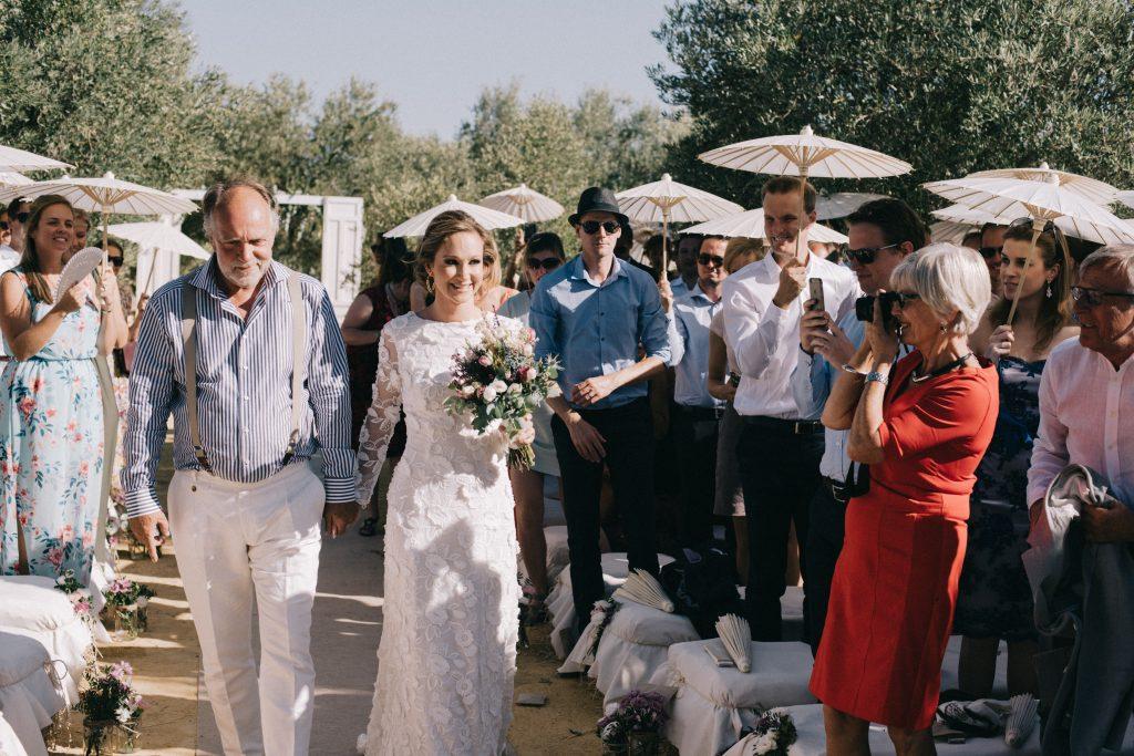 boda civil en hacienda san rafael 26 - La Boda Civil de Géraldine y Jan en Hacienda San Rafael