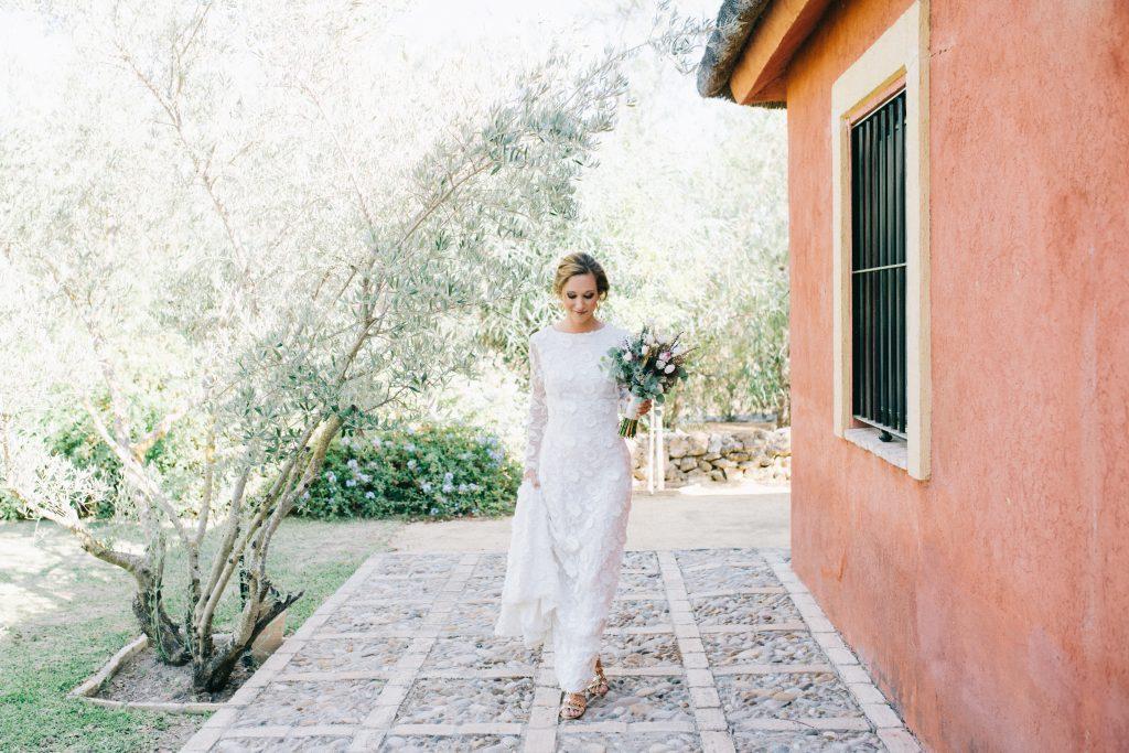 boda civil en hacienda san rafael 29 - La Boda Civil de Géraldine y Jan en Hacienda San Rafael