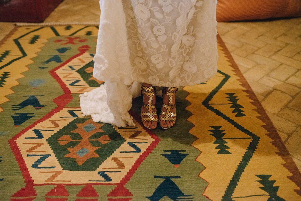 boda civil en hacienda san rafael 31 - La Boda Civil de Géraldine y Jan en Hacienda San Rafael