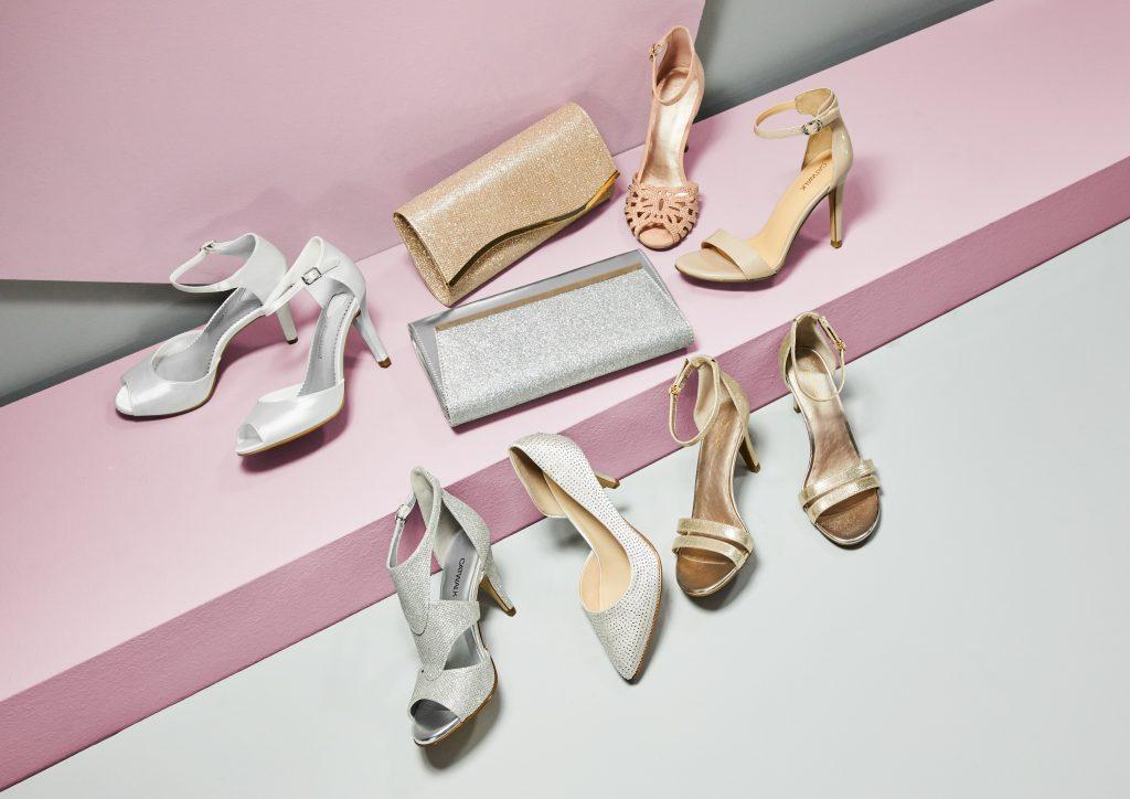 zapatos de novia comodos deichmann (8)